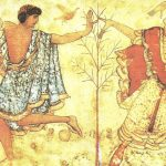 Бальные танцы: Исторический экскурс